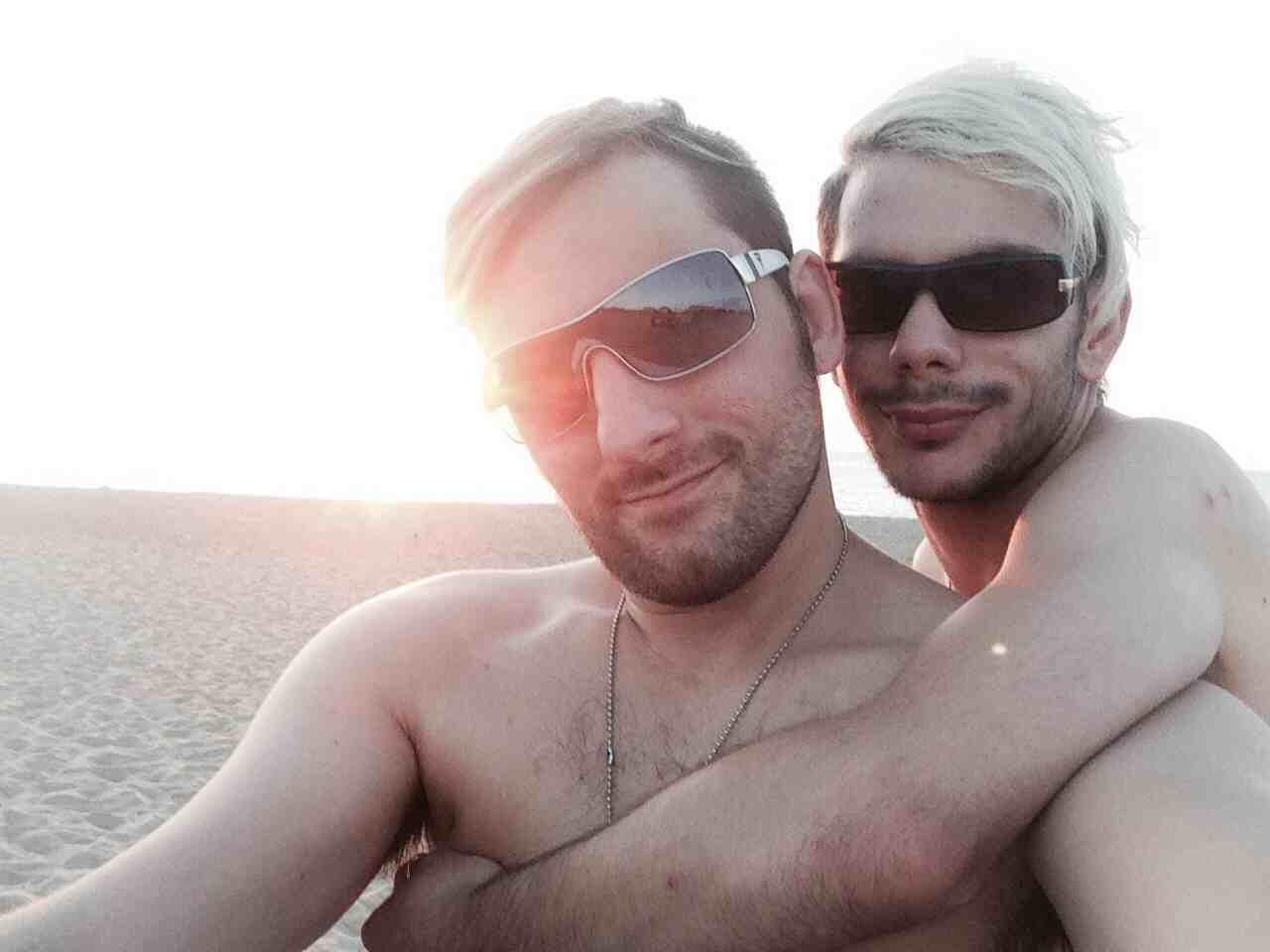 gayboyinlove22
