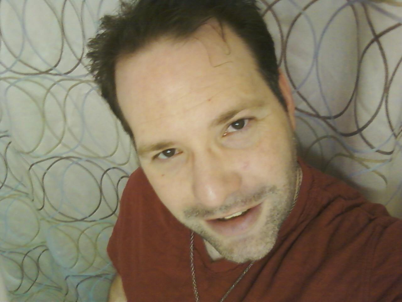 j.christopher2011