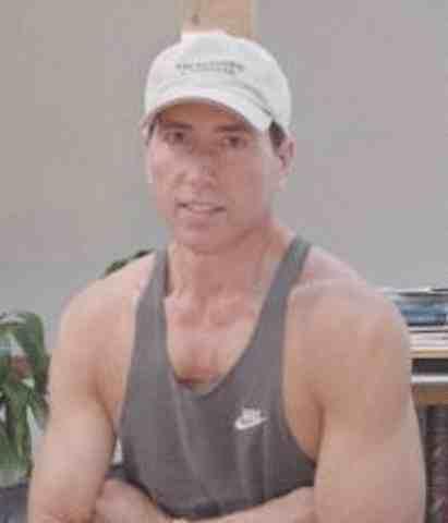 latnmuscle