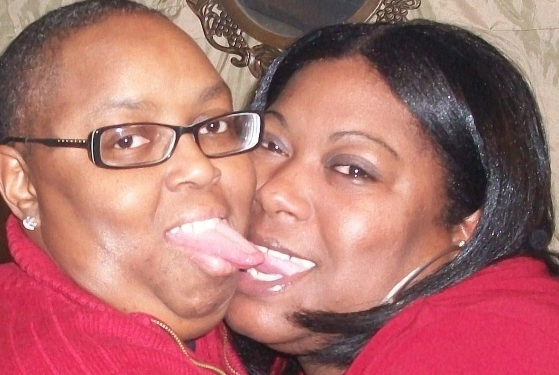 lesbianluvers