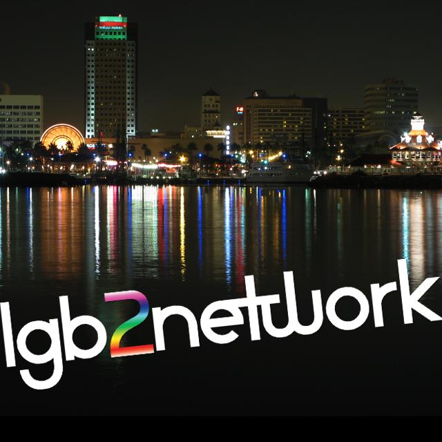 lgb2network
