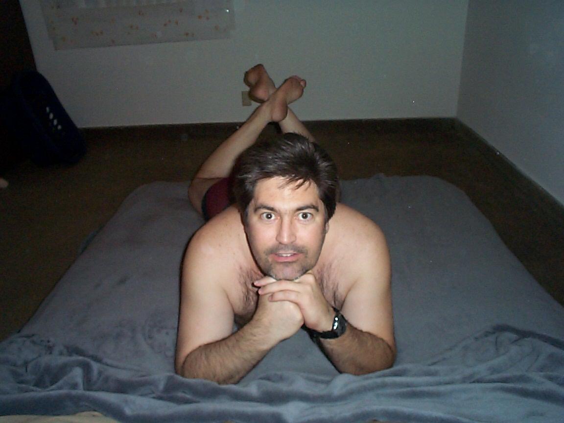 nudeboy2012