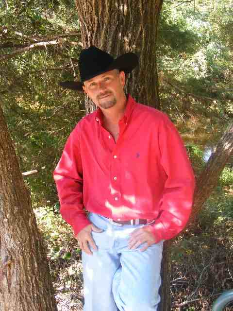 okccowboy