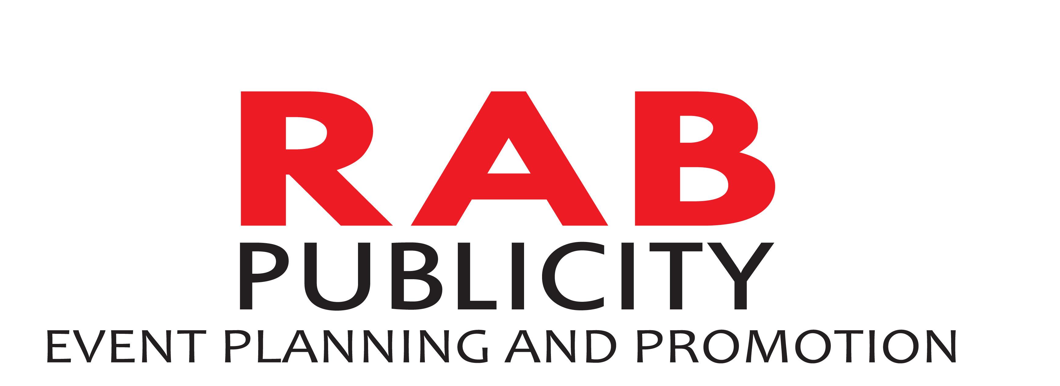 rabpublicity