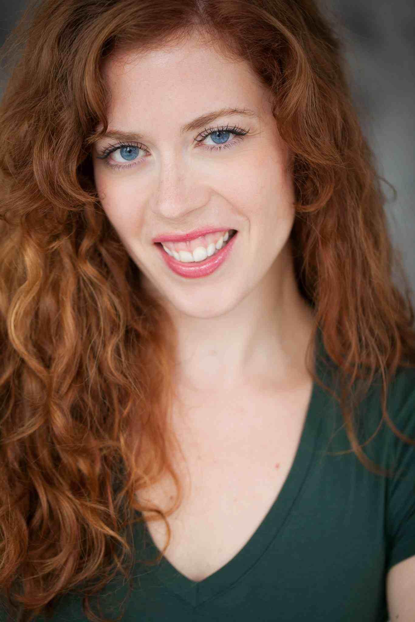 redhead.gal