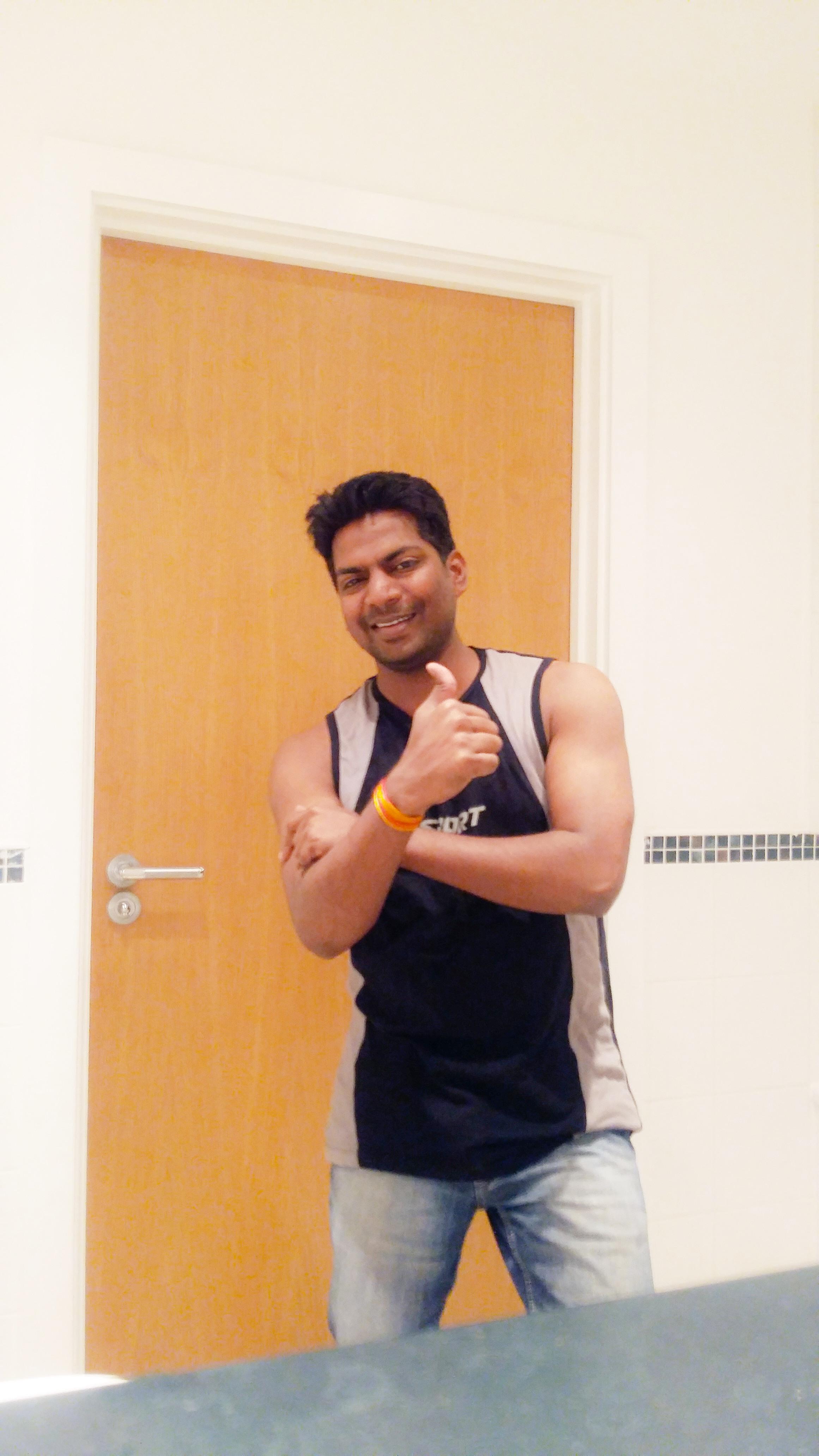 rishabhraj