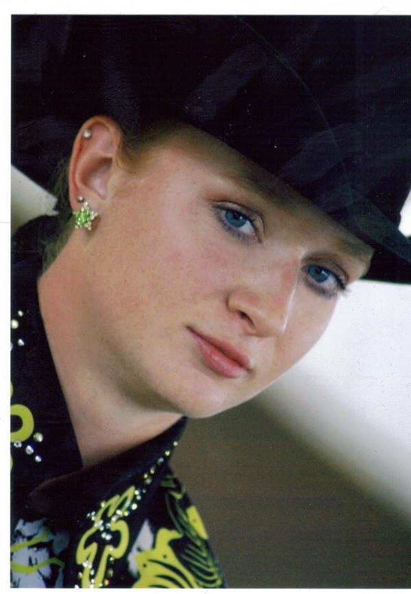 rodeochick_cowgirl88