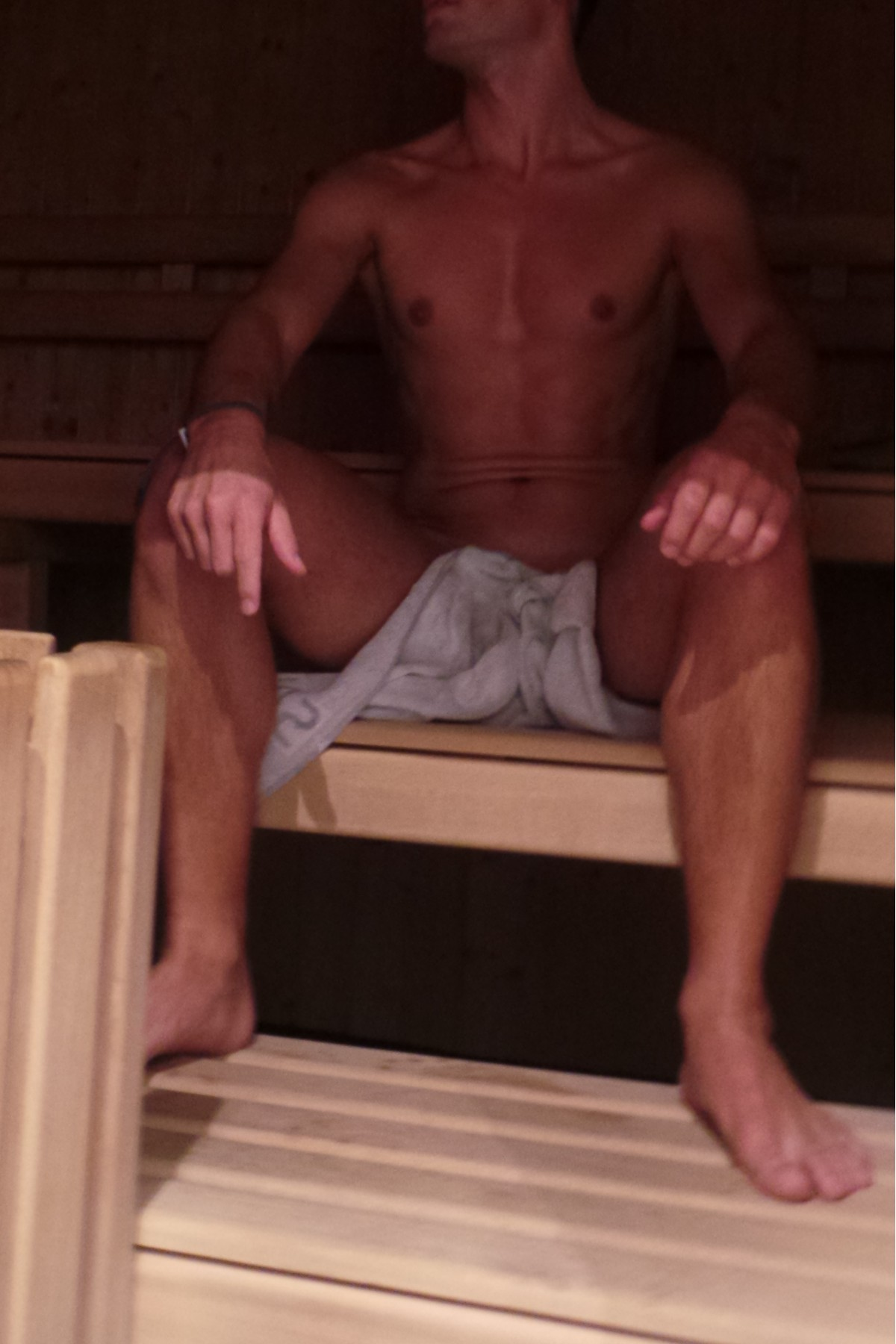 sauna.mylord
