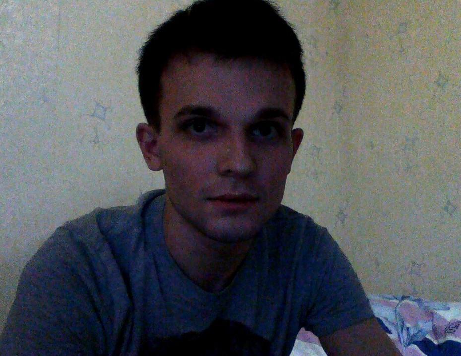 sergay_volkov