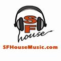 sfhousemusic