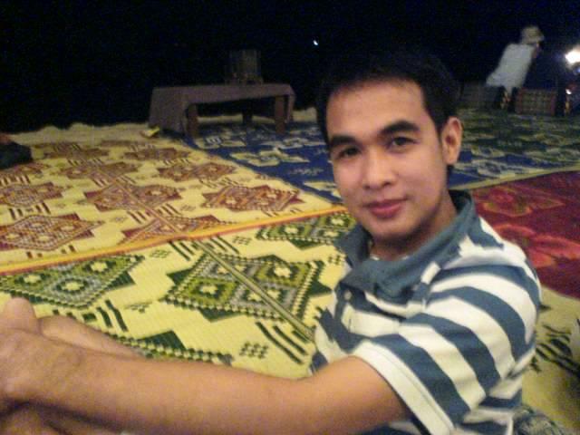 thaiwonderboy