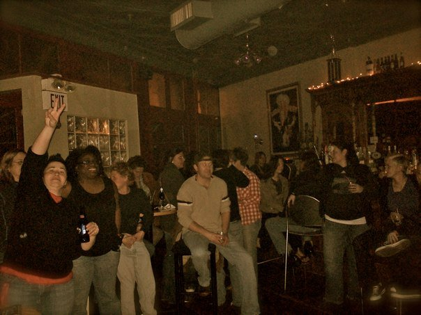 yadda.night.club