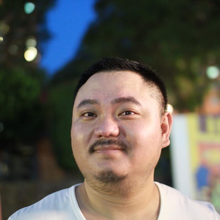 zheng.xiong1